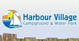 Harbour Village