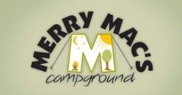 Merry Mac's