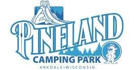 Pineland Camping Park