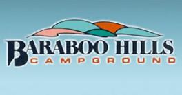 Baraboo Hills