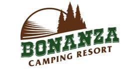 Bonanza Camping Resort